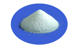is aluminum chlorohydrate safe Aluminum Chlorohydrate