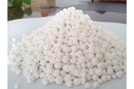 calcium chloride for sale Calcium Chloride