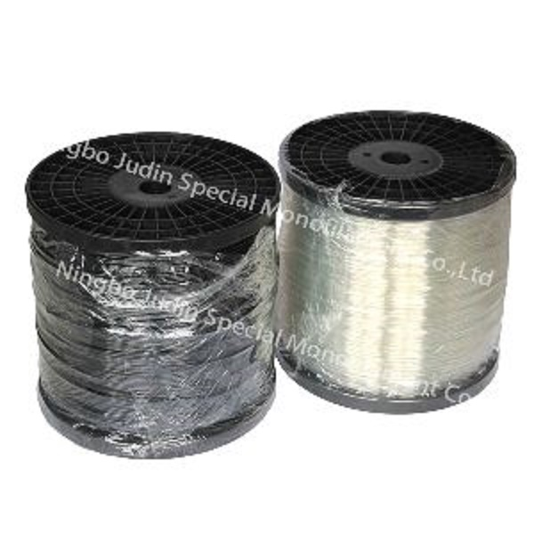plastic coated steel wire Plastic Steel Wire