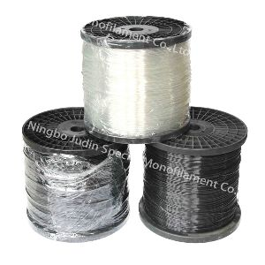 fencing wire for sale Polyester Fencing Wire