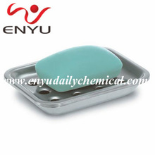 Refreshing Nature Soap, OEM Orders are Welcome(BS-03289)