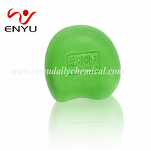 Antibacterial Neem Face Body Soap EY2015082610