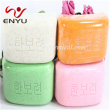 Neem Bath Soap EY2015082609
