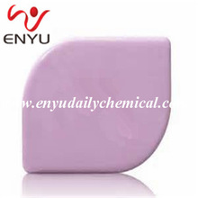 Strawberry Soap, Cleansing Bar, Weighs 100g(BS-03245)