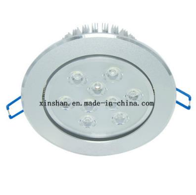 CE 15W LED Ceiling Light