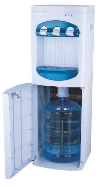 dispenser 5X48-BL