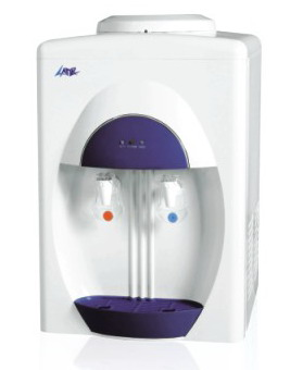 tabletop water cooler dispenser 5T6 SERIES