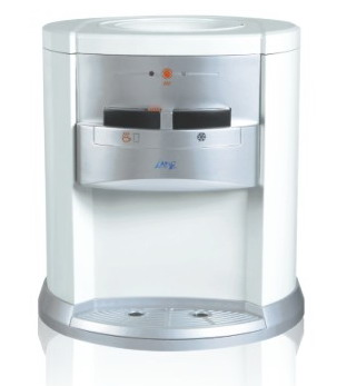 counter top water dispenser 5T32 SERIES