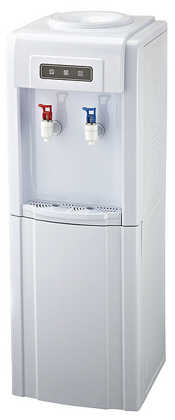 Water Dispenser 5X50 SERIES