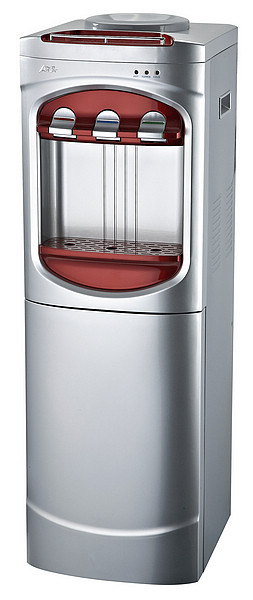 water dispenser for sale 5X48 SERIES