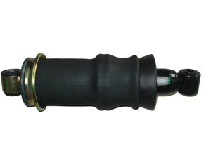 Shock absorber used for sinotruk howo truck