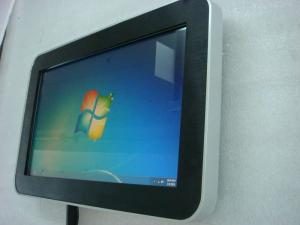 lcd screen for advertising AMH-ADxxxC