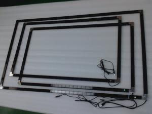 Infrared Touch Screen  AMH-Txxx-F2B
