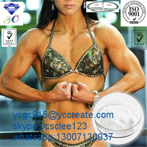 high-quality steroids powders Nandrolone for sale
