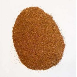 Tribulus Terrestris Powdered Extract