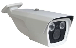 cctv security camera system CCTV Security Cameras