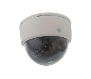 720P CMOS Security Camera