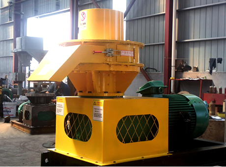 High Quality Sawdust Pellet Mill/Sawdust Pellet Mill Supplier/Sawdust Pellet Mill
