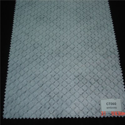 Spunlace Dust Cloth