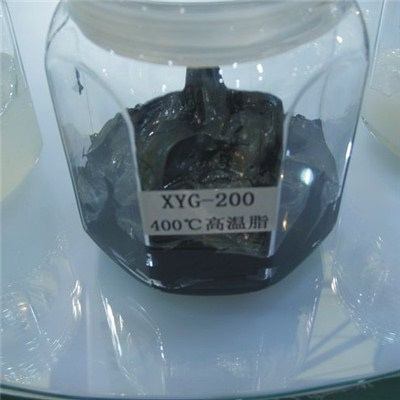 XYG-200 300℃ High Temperature Grease