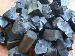 Charcoal; Hardwood charcoal, coconut charcoal etc