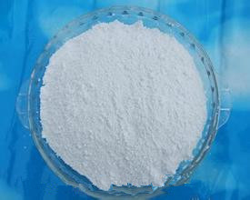 Methenolone Enanthate sellers