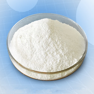 Trenbolone Enanthate (parabolan) (Steroids)