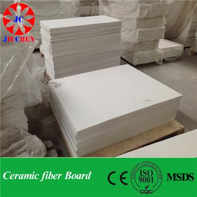 China Supplier Ceramic Fiber Board JC Board