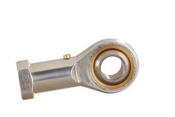 ball joint rod end bearing SI25ES