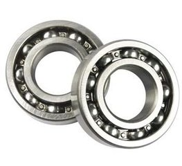 ddeep groove ball bearing dimensions 6002
