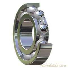 deep groove ball bearing catalogue 6001