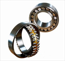 spherical roller bearing application 22211CA