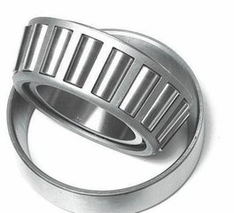 spherical roller bearing dimensions 22205CA