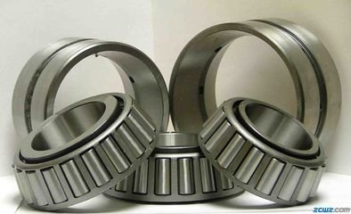 tapered roller bearing catalog 30315
