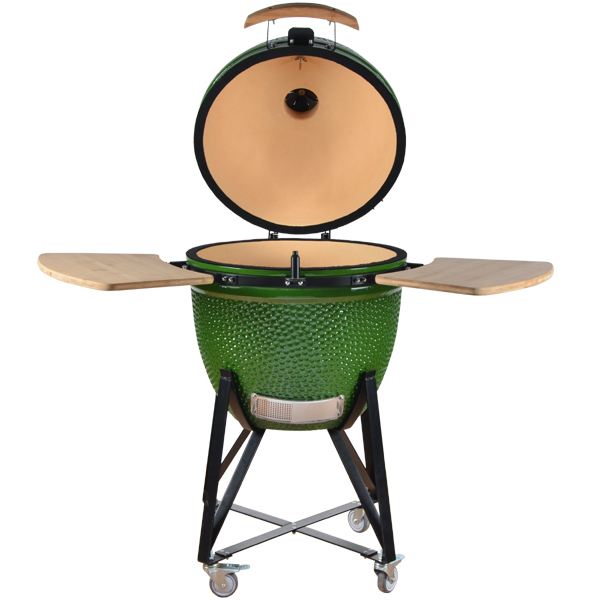 Home & Garden Supplier BBQ Grills for Barbecue