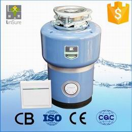 one food waste disposer LX-A03-1-S
