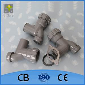 sump pump discharge pipe Discharge Pipe