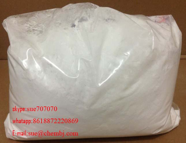 testosterone base CAS:58-22-0