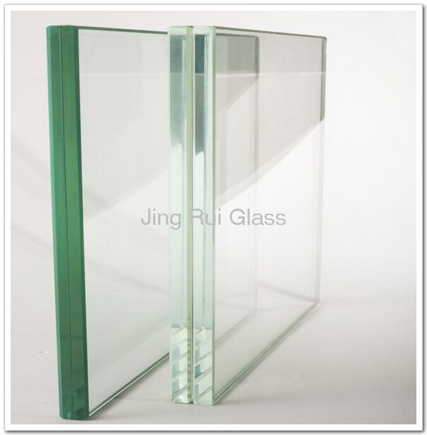 10mm laminated glass