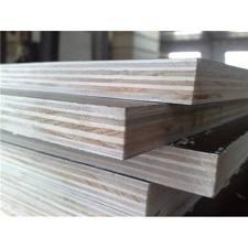 1220*2440*18mm Film Faced Plywood