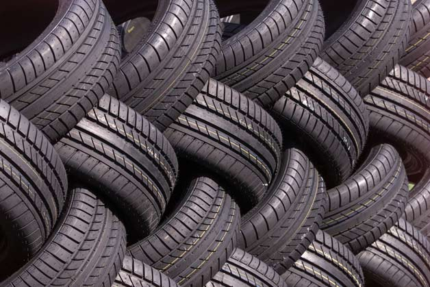 Tire Company Limited