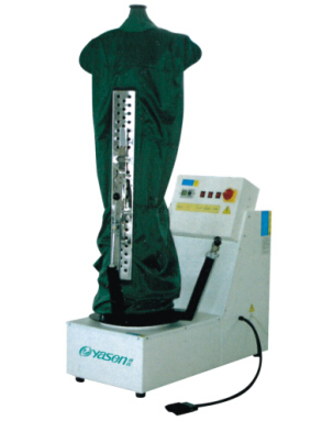 Body Form Finisher  C-1A Seires