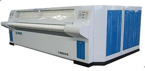flatwork ironer for sale GY Series