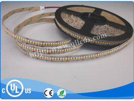 high density led strip Constant Voltage High Density LED Strips