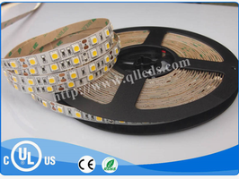 5050 Constant Voltage LED Strips