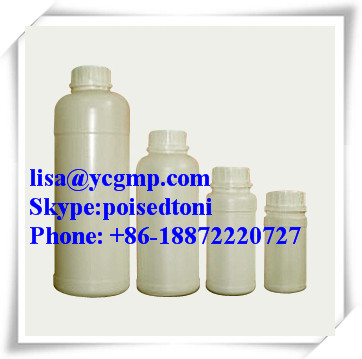 Safe organic solvents CAS 96-48-0