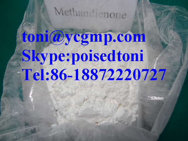 Oral Steroid Known as Anabol, Danabol, Averbol, Dianabol, Metandienone, Methandienone