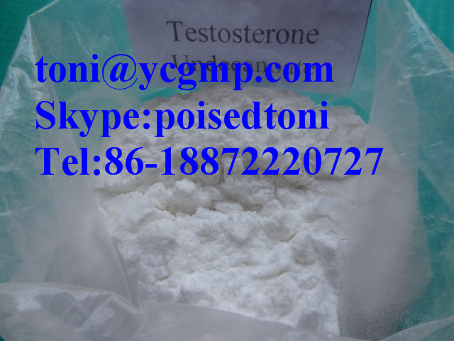 Andriol Steroid Testosterone Undecanoate Hormone Steroid Andriol