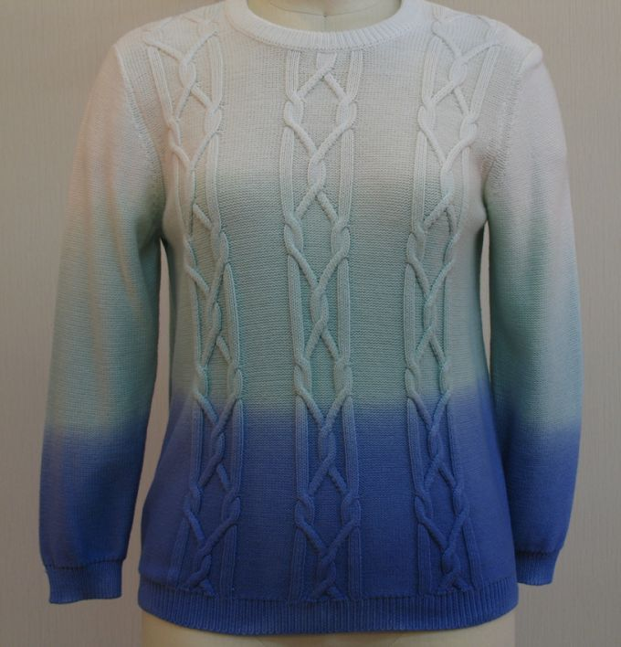 women sweaters for sale Women'S Sweater