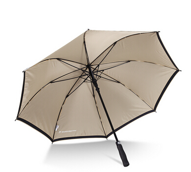 rain umbrella for sal Rain Umbrellas For Sale
